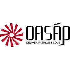 Oasap Limited – Oasap Happy To Shopping! Enjoy $14 Off $98 With The Code:HAP14 https://t.co/lK1rMZtsQz https://t.co/w3X02RhFhf (tonnesof) Tags: online shopping tonnesof