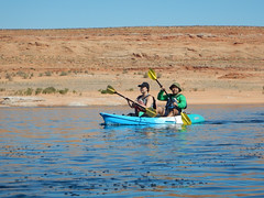 hidden-canyon-kayak-lake-powell-page-arizona-southwest-1427