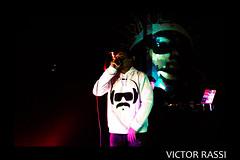 MC Xamã (Victor Rassi 6 millions views) Tags: jasonfernandes xamã musica musicabrasileira rap hiphop show goiânia goiás brasil américa américadosul 2018 20x30 canon canonef24105mmf4lis colorida 6d canoneos6d