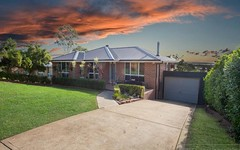 23 Garwood Street, Rutherford NSW