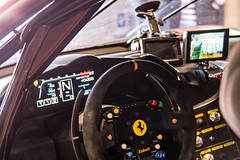 "Ferrari Challenge Mugello 2018 • <a style=""font-size:0.8em;"" href=""http://www.flickr.com/photos/144994865@N06/41758749772/"" target=""_blank"">View on Flickr</a>"