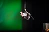 _DSC3547 (Yann Ropars) Tags: mothpoeticcircus alicewonderland aliceinwonderland aerial dance circus