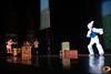 _DSC3532 (Yann Ropars) Tags: mothpoeticcircus alicewonderland aliceinwonderland aerial dance circus