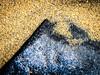 Volcano.jpg (Klaus Ressmann) Tags: klaus ressmann omd em1 efuerteventura nature rock sand spring design flcabsnat lava macrophotography klausressmann omdem1