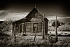 The American Southwest (EdBob) Tags: torrey utah abandoned house west american western capitolreef farmhouse homestead blackwhite blackandwhite sepia monochrome monochromatic desert dry wooden wood scenic scenery fence tree clouds sky 2018 america usa rural country countryside lonely isolated vintage outdoors edmundlowephotography edmundlowe allmyphotographsare©copyrightedandallrightsreservednoneofthesephotosmaybereproducedandorusedinanyformofpublicationprintortheinternetwithoutmywrittenpermission landscape travel building scary haunted
