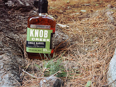 Knob Creek Rye Single Barrel (TheWhiskeyJug) Tags: knobcreekryesinglebarrel knobcreek rye singlebarrel review knobcreekrye jimbeam whiskey ryewhiskey thewhiskeyjug twj