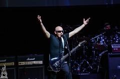 G3 - Joe Satriani, John Petrucci, Uli Jon Roth