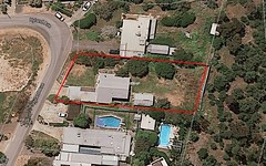 11 Hyland Avenue, Darlington SA