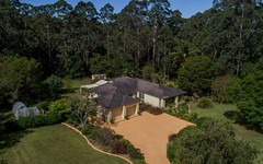 10 Lowana Close, Tapitallee NSW