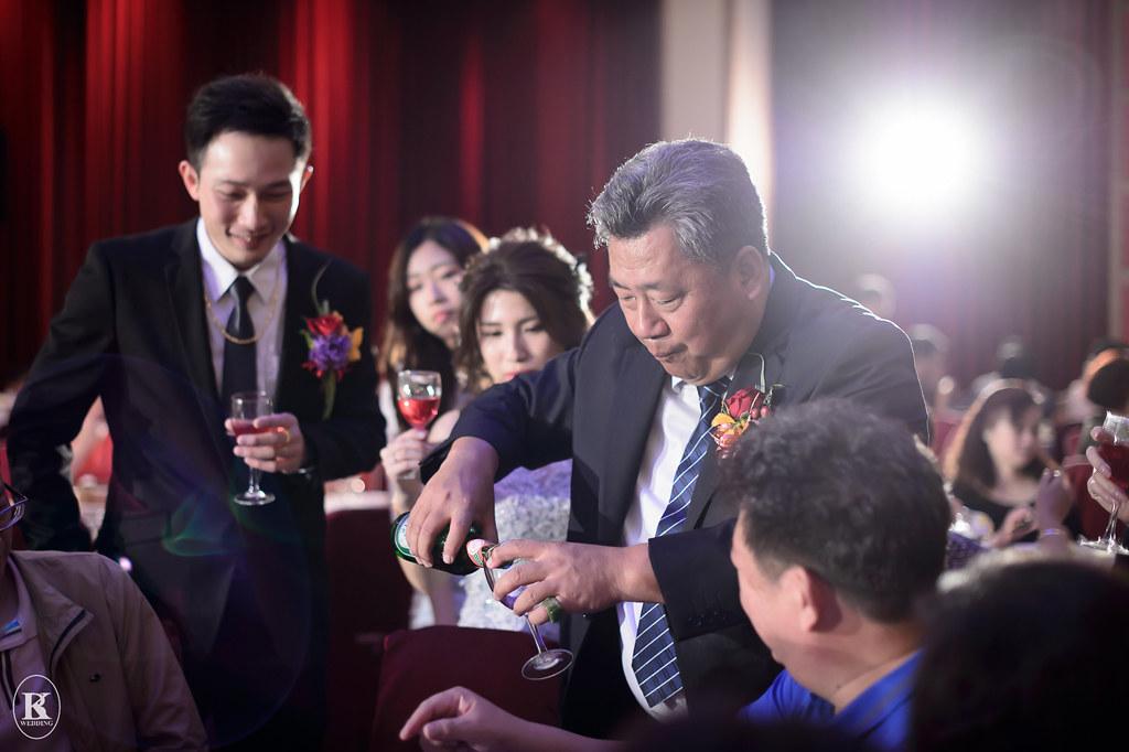 台南婚攝_總理大餐廳_317