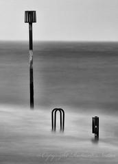 Walpole Bay Sea Pool, Margate (noddy_nuts) Tags: margate walpolebay seapool bigstopper