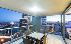420 Queen Street, Brisbane City QLD