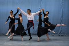 _GST9844.jpg (gabrielsaldana) Tags: ballet cdmx classicalballet performance adm students clasico