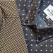 Fabric: work shirts