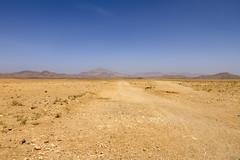 2018-3967 (storvandre) Tags: morocco marocco africa trip storvandre marrakech marrakesh valley landscape nature pass mountains atlas atlante berber ouarzazate desert kasbah ksar adobe pisé