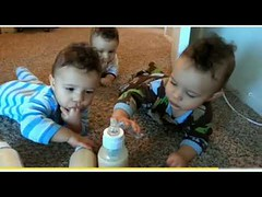 Copy of When daddy stay alone with cute baby funny videos kids 2018 (KH Nail simply) Tags: copy when daddy stay alone with cute baby funny videos kids 2018