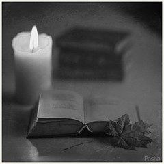 candle (pavelfadeevv) Tags: photo photography mood bw still art color monochrome blackandwhite stilllife beautiful beauty wooden vintage background light drink food fruit berries glass cup flowers nature coffee morning animals landscape