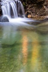 HT5A5979.jpg (Stephen C3) Tags: arborhillsnaturepreserve waterfalls