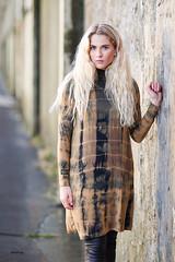 KrÓsk from december 2017 #2 (bjarkihalldors) Tags: canoneos5dmarkiii canonef85mmf12lii dress clothes designer krósk krosk kroskcom akranes ísland iceland