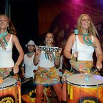 Samba1 2016 (32)