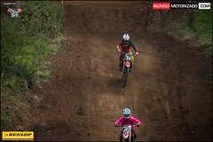 Motocross_1F_MM_AOR0270