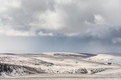 Snow on the hills-March 17th 2018 011 - Marsden Moor (Mark Schofield @ JB Schofield) Tags: south pennines snow beast east vw armarok wessenden wessendenvalley wessendenhead westnab meltham marsden moors moorland pennineway ice road winter march canon eos 5dmk4 pulehill thenationaltrust showers huddersfield yorkshire