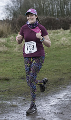 Chasewater Easter 5k and 10k April 2018 pic70 (walljim52) Tags: run runner running sport race team man woman girl chasewater