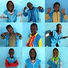 Bénévolat auprès d'enfants de CE1 - GlobAlong (infoglobalong) Tags: bénévolat humanitaire enseignement école communautaire engagement stage étudiant enfants sénégal afrique