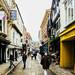Street in York