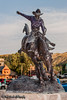 Ride High T.C., Ride High | Cowboy Statue | Deadwood, South Daokta (M.J. Scanlon) Tags: canon capture cowboy cowboystatue deadwood digital eos gold mjscanlon mjscanlonphotography mojo photo photograph photographer photography picture scanlon southdakota statue super wildbill wildwest wow ©mjscanlon ©mjscanlonphotography traviscalvinhalloway tchalloway