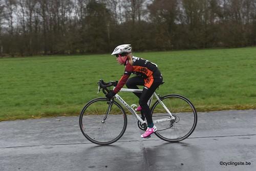 PK TT Antwerpen 2018 (126)