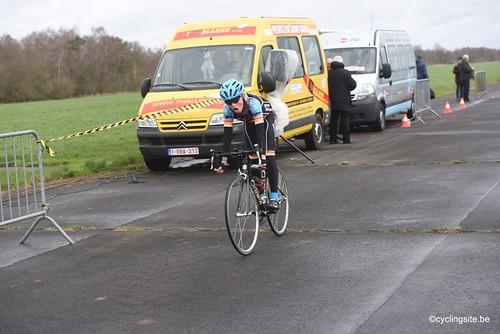 PK TT Antwerpen 2018 (240)