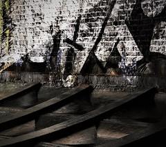 IMG_9092 (olivieri_paolo) Tags: supershots abstract contrast walls bricks