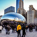 """2018-03-17-Chicago Samstag • <a style=""""font-size:0.8em;"""" href=""""http://www.flickr.com/photos/40097647@N06/26467115537/"""" target=""""_blank"""">View on Flickr</a>"""