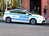 NYPD Traffic TEMS 7411 (Emergency_Vehicles) Tags: newyorkpolicedepartment