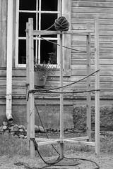 IMG_0243 (www.ilkkajukarainen.fi) Tags: mustavalkoinen blackandwhite monochrome lake järvi happy life travel traveling visit suomi summer finland finlande eu europa country side vesi water meriteijo scandinavia