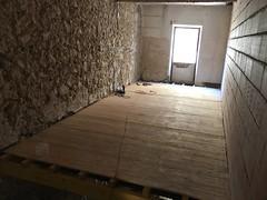 1. floor - kitchen