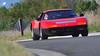 Ferrari Berlinetta Boxer BB 512i  | Ferrari Club Concorso d'Eleganza | Yarra Valley  |  Melbourne  | Victoria  | Australia (Ben Molloy Automotive Photography) Tags: ferrari berlinetta boxer bb 512i | club concorso deleganza yarra valley melbourne victoria australia
