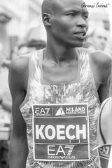 Milano_marathon_gara-1-103