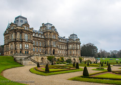 The Bowes Museum - Barnard Castle, England, UK (Paul Diming) Tags: dailyphoto england winter teesdale greatbritain johnbowes firstempire frenchstyle joséphinecoffinchevallier museum architectural josephinebowes frenchchateaustyle unitedkingdom durhamuk barnardcastle 2018uk britain markettown teesdaleuk teesdaleengland pauldiming thebowesmuseum countydurham d7000 northeastengland uk barnardcastleengland gb
