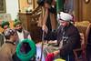 20180413-_DSF2230.jpg (z940) Tags: osmanli osmanlidergah ottoman lokmanhoja islam sufi tariqat naksibendi naqshbendi naqshbandi mevlid hakkani mehdi mahdi imammahdi akhirzaman fujifilm xt10 sahibelsayfsheykhabdulkerim sidneycenter usa allah newyork shaykhnazim catskillsmountains upstatenewyork fuji 56mm fujifilmx10