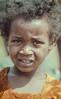 Ethiopia : Bench woreda, portraits #9 (foto_morgana) Tags: africa afrika afrique afrotexturedhair analogphotography analogefotografie bench caractère character childhood editorialonly ethiopia jeugd jeune jeunesse jong juventud karakter kid kodakportra160vc kroeshaar nikoncoolscan nomodelrelease omovallei omovalley outdoor people persoonlijkheid photographieanalogue portrait portret sodo travelexperience vallebajodelomo valléedelomo vuescan young youth