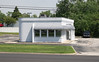 Former G.D. Ritzy's (Nicholas Eckhart) Tags: america us usa richmond indiana in retail stores 2017 former closed vacant empty gdritzys fast food