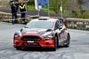 Rallye Sanremo 2018 (176) (Pier Romano) Tags: rallye rally sanremo 65 2018 auto car cars automobilismo sport corsa gara race ps prova speciale testico liguria italia italy nikon d5100
