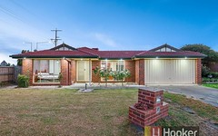 8 Millbank Place, Cranbourne VIC