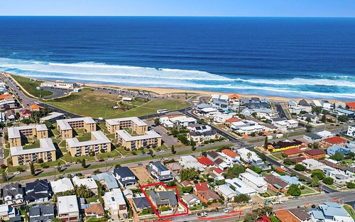 26 Frederick St, Merewether NSW 2291
