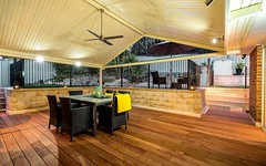 9 Sandringham Close, Terrigal NSW