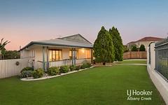 6 Boronia Court, Albany Creek QLD