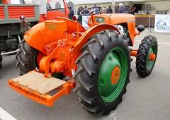 Same DA 30 DT (samestorici) Tags: trattoredepoca oldtimertraktor tractorfarmvintage tracteurantique trattoristorici oldtractor veicolostorico da30