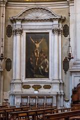 DSCF1821.jpg (Caffe_Paradiso) Tags: venice venezia venise pieta altar crucifixion